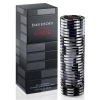 The Game EDT - DAVIDOFF. Comprar al Mejor Precio y leer opiniones