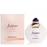 Jaipur Bracelet EDP - BOUCHERON. Comprar al Mejor Precio y leer opiniones