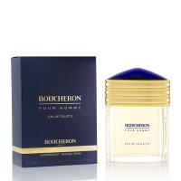 Boucheron Pour Homme EDT - BOUCHERON. Comprar al Mejor Precio y leer opiniones