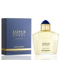 Jaipur Homme EDT - BOUCHERON. Comprar al Mejor Precio y leer opiniones