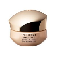 Benefiance Crema Contorno de Ojos Intensivo 15ml - SHISEIDO. Comprar al Mejor Precio y leer opiniones