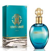 Acqua Roberto Cavalli EDT - ROBERTO CAVALLI. Comprar al Mejor Precio y leer opiniones