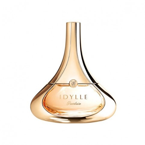 Idylle EDP - GUERLAIN. Perfumes Paris