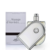 Voyage d'Hermès EDT - HERMES. Comprar al Mejor Precio y leer opiniones
