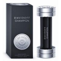 Champion EDT - DAVIDOFF. Comprar al Mejor Precio y leer opiniones