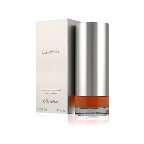 Contradiction EDP - CALVIN KLEIN. Perfumes Paris