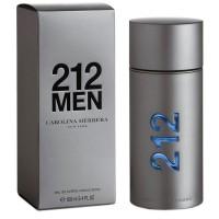 212 Men EDT - CAROLINA HERRERA. Comprar al Mejor Precio y leer opiniones