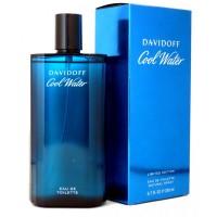 Cool Water EDT - DAVIDOFF. Comprar al Mejor Precio y leer opiniones