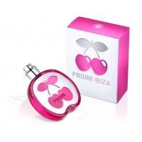Pacha Ibiza Woman EDT 80ml - PACHA. Comprar al Mejor Precio y leer opiniones