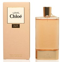 Love Chloe EDP - CHLOE. Comprar al Mejor Precio y leer opiniones