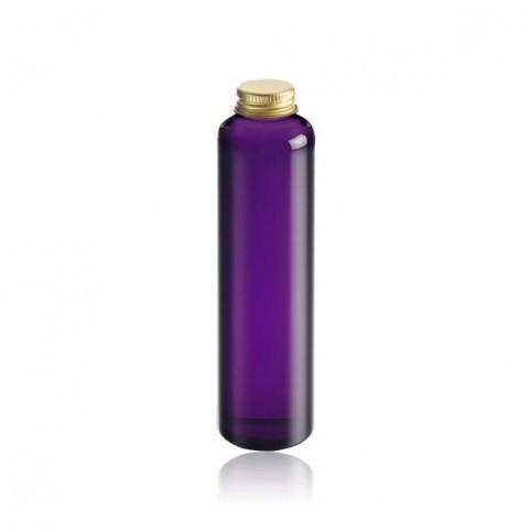 Alien EDP Recarga - MUGLER. Perfumes Paris