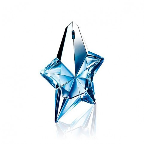 Angel EDP Rellenable - MUGLER. Perfumes Paris