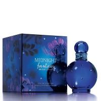Britney Spears Fantasy Midnight EDP - BRITNEY SPEARS. Comprar al Mejor Precio y leer opiniones