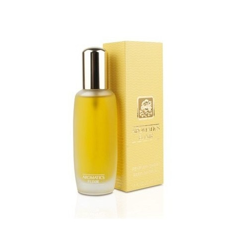 Aromatics Elixir EDT 45ml - CLINIQUE. Perfumes Paris