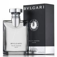 Bvlgari Pour Homme Soir EDT - BVLGARI. Comprar al Mejor Precio y leer opiniones