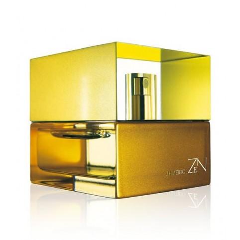 ZEN EDP - SHISEIDO. Perfumes Paris