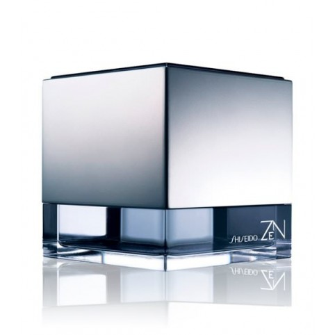 Zen for Men EDT - SHISEIDO. Perfumes Paris