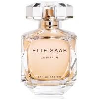 Elie Saab EDP - ELIE SAAB. Comprar al Mejor Precio y leer opiniones