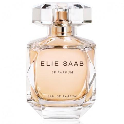 Elie Saab EDP - ELIE SAAB. Perfumes Paris