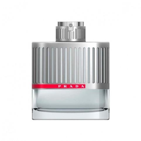 Prada Luna Rossa Pour Homme EDT - PRADA. Perfumes Paris