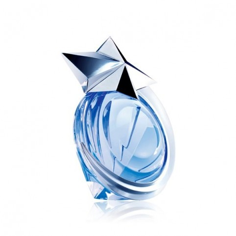 Angel EDT Rellenable - MUGLER. Perfumes Paris