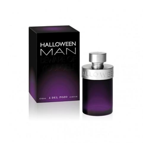 Halloween Man EDT - HALLOWEEN. Perfumes Paris
