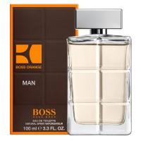 Boss Orange Man EDT Spray - HUGO BOSS. Comprar al Mejor Precio y leer opiniones