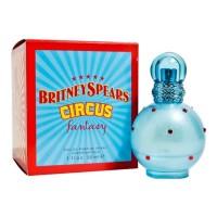 Britney Circus Fantasy EDP Spray - BRITNEY SPEARS. Comprar al Mejor Precio y leer opiniones