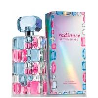 Britney Spears Radiance EDP Spray - BRITNEY SPEARS. Comprar al Mejor Precio y leer opiniones