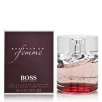 Boss Femme EDP - HUGO BOSS. Comprar al Mejor Precio y leer opiniones