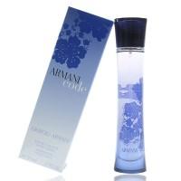 Armani Code Donna EDT - ARMANI. Comprar al Mejor Precio y leer opiniones