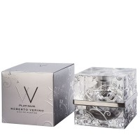 VV Verino Platinum EDP - ROBERTO VERINO. Comprar al Mejor Precio y leer opiniones