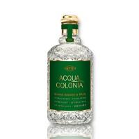 Acqua Colonia Naranja & Albahaca - 4711. Comprar al Mejor Precio y leer opiniones