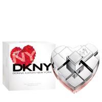 Donna Karan My New York EDP - DONNA KARAN. Comprar al Mejor Precio y leer opiniones