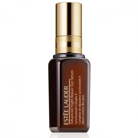 Advanced Night Repair Eye Serum - ESTEE LAUDER. Perfumes Paris
