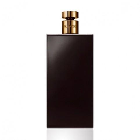 Valentino Uomo Gel 200ml - VALENTINO. Perfumes Paris