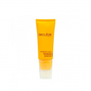 Decleor Harmonie Calm Masque Gel/Crema Pieles Sensibles 40ml