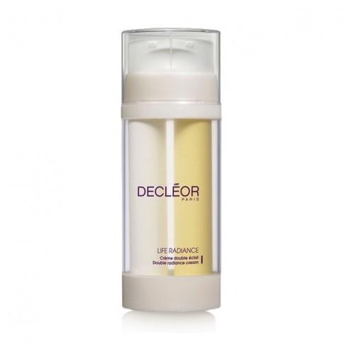 Decleor Life Radiance Pilas Agotadas CRM Double Eclat 30ml - DECLEOR. Perfumes Paris