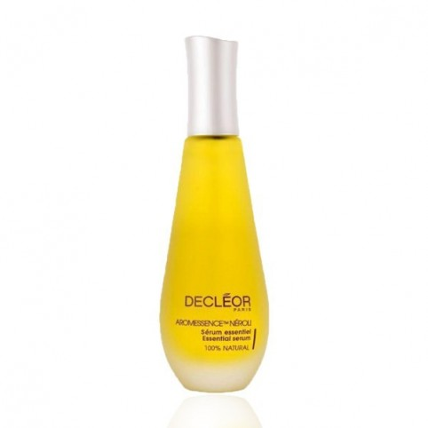 Decleor Excellence de l'Age Aromessence Antiedad Body 100ml - DECLEOR. Perfumes Paris