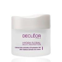 Decleor Hydrafloral Creme Riche 50ml - DECLEOR. Comprar al Mejor Precio y leer opiniones