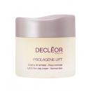 Decleor Prolagene Lift Crème Piel Normal 50ml
