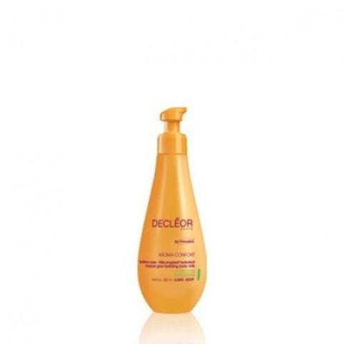 Decleor Confort System Corps HALE 250ml - DECLEOR. Perfumes Paris