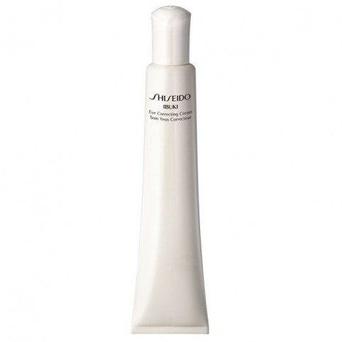 Ibuki Eye Correcting Cream - SHISEIDO. Perfumes Paris