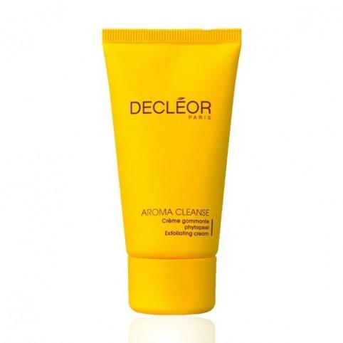 Decleor Aroma Cleanse T/P Face Peel Creme 50ml - DECLEOR. Perfumes Paris