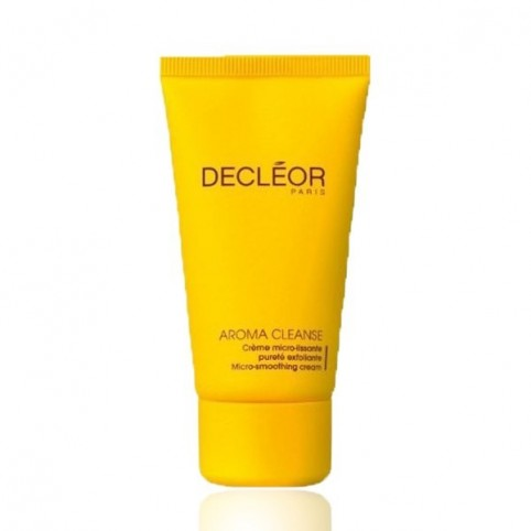 Decleor Aroma Cleanse P/G Micro Exfoliante Gel 40ml - DECLEOR. Perfumes Paris
