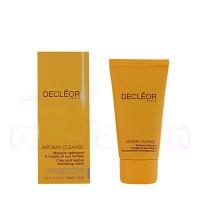 Aroma Cleanse Masque à L'argile/Herbes 50ml - DECLEOR. Comprar al Mejor Precio y leer opiniones