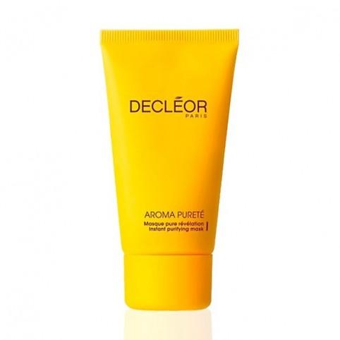 Decleor Aroma Purete Masque Pure Revelation 50ml - DECLEOR. Perfumes Paris
