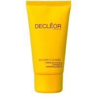 Crema Exfoliante Cuerpo 200ml - DECLEOR. Comprar al Mejor Precio y leer opiniones