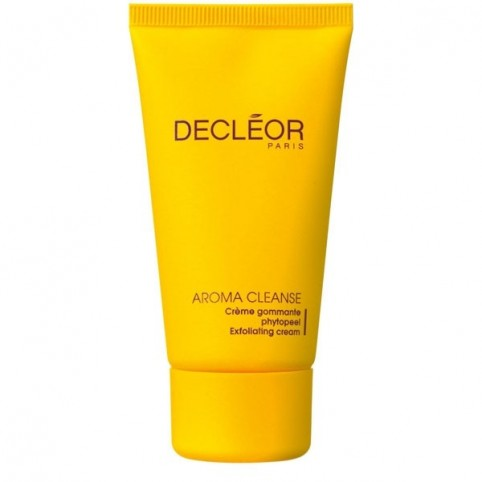 Crema Exfoliante Cuerpo 200ml - DECLEOR. Perfumes Paris