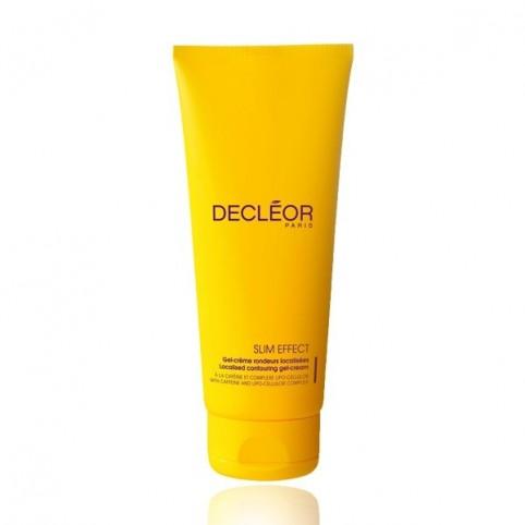 Decleor Slim Effect Gel Grasa Localizada 200ml - DECLEOR. Perfumes Paris